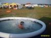 KJFT_Zeltlager_2012_20120623_43.jpg