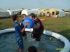 KJFT_Zeltlager_2012_20120623_49.jpg