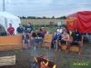 KJFT_Zeltlager_2012_20120623_50.jpg