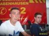 KJFT_Zeltlager_2012_20120623_54.jpg