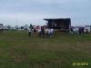 KJFT_Zeltlager_2012_20120623_62.jpg