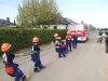 Sportliche_Begegnung_20120428_01.jpg