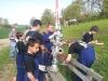 Sportliche_Begegnung_20120428_07.jpg