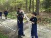 Sportliche_Begegnung_20120428_13.jpg