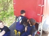 Sportliche_Begegnung_20120428_19.jpg