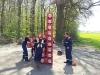 Sportliche_Begegnung_20120428_22.jpg