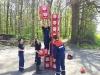 Sportliche_Begegnung_20120428_23.jpg