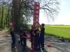Sportliche_Begegnung_20120428_24.jpg