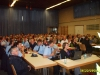 Akademische_Feier_20090620_01.jpg