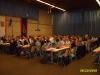Akademische_Feier_20090620_02.jpg