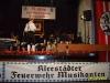 Akademische_Feier_20090620_03.jpg