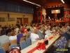 Akademische_Feier_20090620_05.jpg