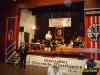 Akademische_Feier_20090620_07.jpg