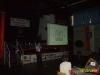 Akademische_Feier_20090620_09.jpg