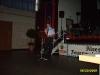 Akademische_Feier_20090620_10.jpg