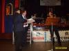 Akademische_Feier_20090620_24.jpg
