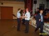 Akademische_Feier_20090620_29.jpg