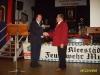 Akademische_Feier_20090620_39.jpg