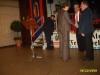 Akademische_Feier_20090620_43.jpg