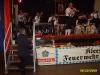Akademische_Feier_20090620_46.jpg