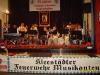 Akademische_Feier_20090620_48.jpg