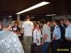 Akademische_Feier_20090620_52.jpg