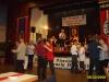 Akademische_Feier_20090620_54.jpg