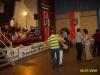 Akademische_Feier_20090620_57.jpg