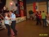 Akademische_Feier_20090620_58.jpg