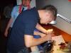 Akademische_Feier_20090620_59.jpg