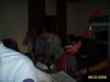 Akademische_Feier_20090620_62.jpg