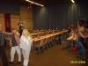 Akademische_Feier_20090620_65.jpg