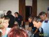 Akademische_Feier_20090620_70.jpg