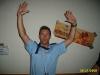 Akademische_Feier_20090620_73.jpg