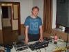 Akademische_Feier_20090620_75.jpg