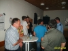 Akademische_Feier_20090620_77.jpg