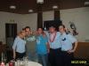 Akademische_Feier_20090620_78.jpg