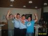Akademische_Feier_20090620_79.jpg
