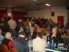 Jubilaeums-Schlachtfest_20091114_01.jpg