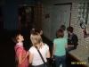 Jubilaeumsparty_20090619_03.jpg