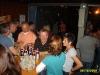 Jubilaeumsparty_20090619_05.jpg