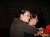 Jubilaeumsparty_20090619_58.jpg