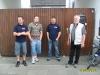 Oldtimertreffen_20090621_032.jpg