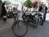 Oldtimertreffen_20090621_064.jpg