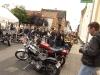 Oldtimertreffen_20090621_143.jpg
