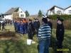 Setzung_der_Jubilaeumseiche_20090321_19.jpg