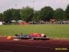 bwb-kreis_20080601_11.jpg