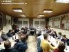 jhv2008_versammlung.jpg