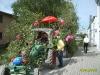 Kerbumzug_20080831_33.jpg