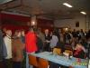 schlachtfest_20081101_1.jpg